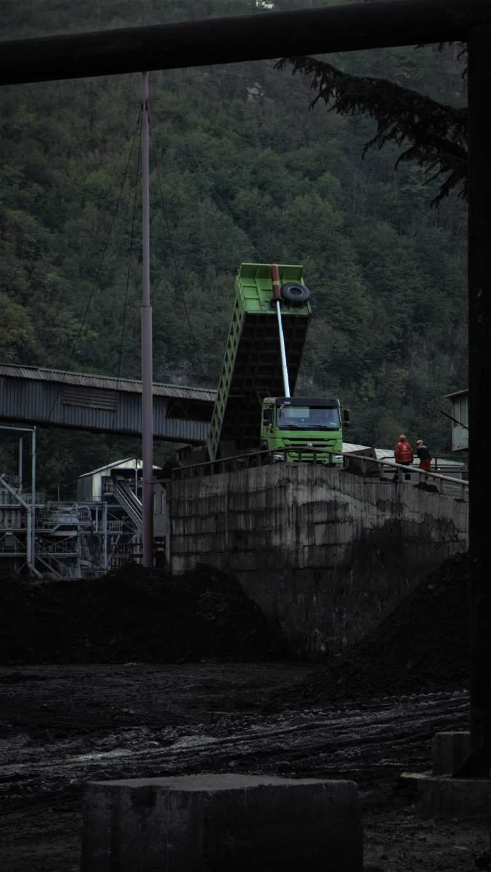 chiatura processing plant truck 768x1365